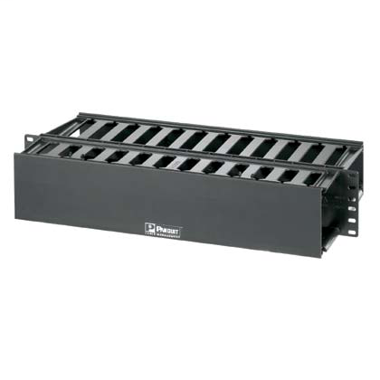 Dual Sided Manager WMP1E