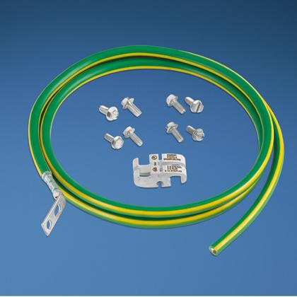 PAN RGCBNJ660P22 Jumper Kit,(CBN),6