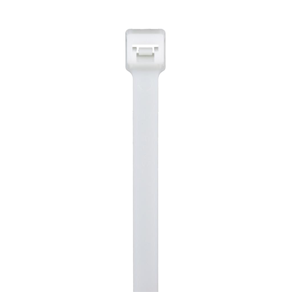 Panduit PLT8H-C 30.6 Inch Length (779 mm) Heavy Nylon Cable Tie