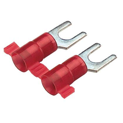 PAN PN18-6F-3K Fork, Nylon Ins,22-1