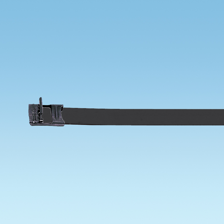 PAN MSC4W38T15-L6 PanSteel Strappin