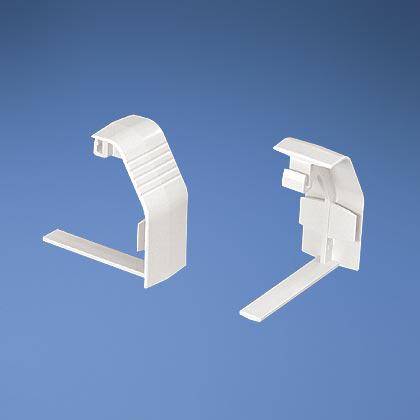 PAN TG70BCIW-X Fitting,Base Coupler