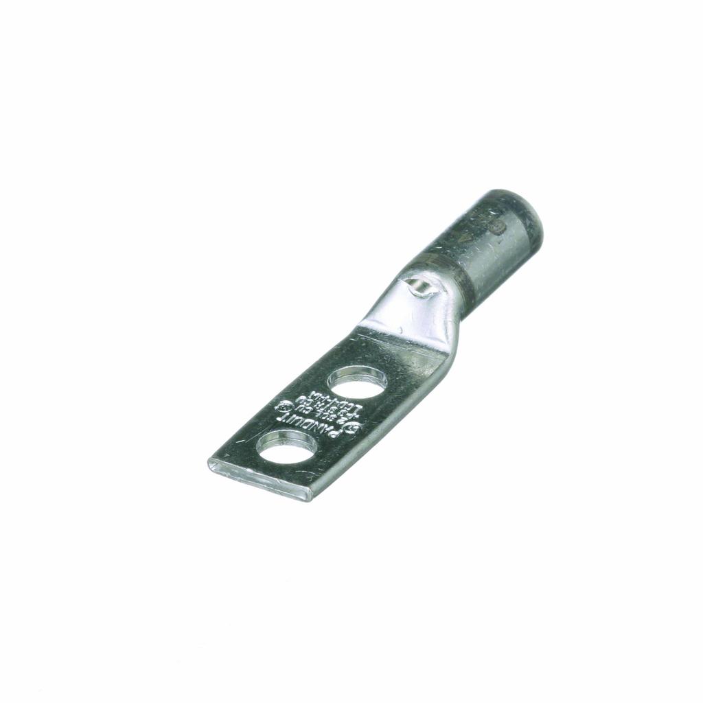 PAN LCD4-14A-L Cu Lug,#4-#3AWGSTR,2