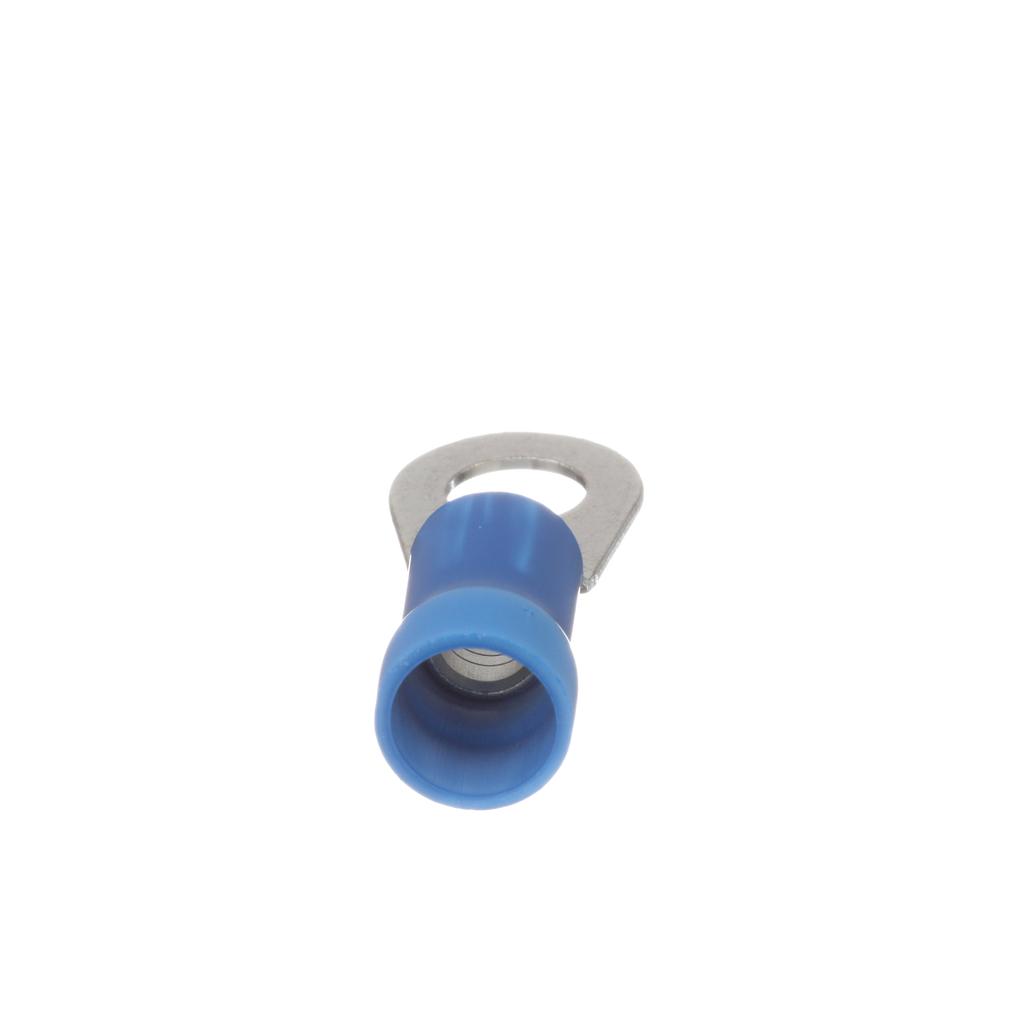 PAN PV6-56R-T RingTerm,Vyl,6AWG,5/1