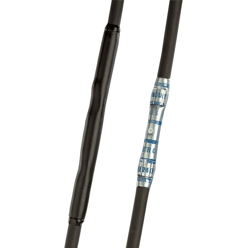 PAN HSTTA75-48-C HeatShrinkThin,Adh