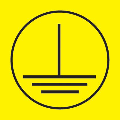 PAN PESC-H-EC ELECT SYM,'SFTY FUNCT