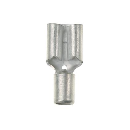 PAN D18-187-C Disconnect,Fm,NIn,.18