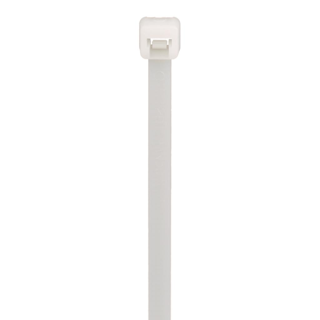 Panduit PLT3I-M 11.4 Inch 290 mm Intermediate Cable Tie