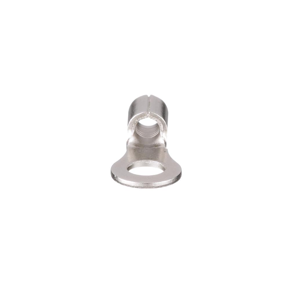 Panduit P10-10RHT6-L High Temperature Non-Insulated Ring Terminal