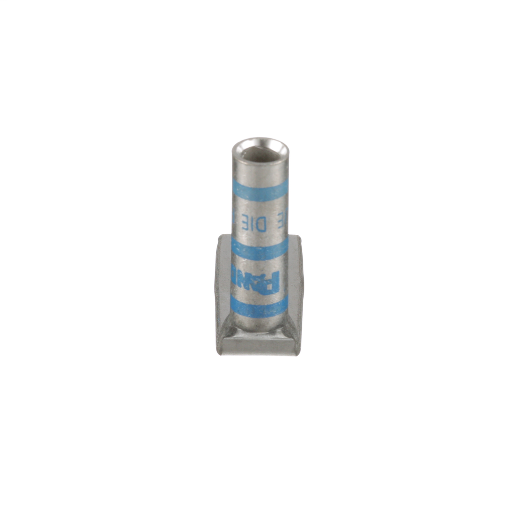 PAN LCCX6-14AF-L LGFlexLug,6AWG,.63