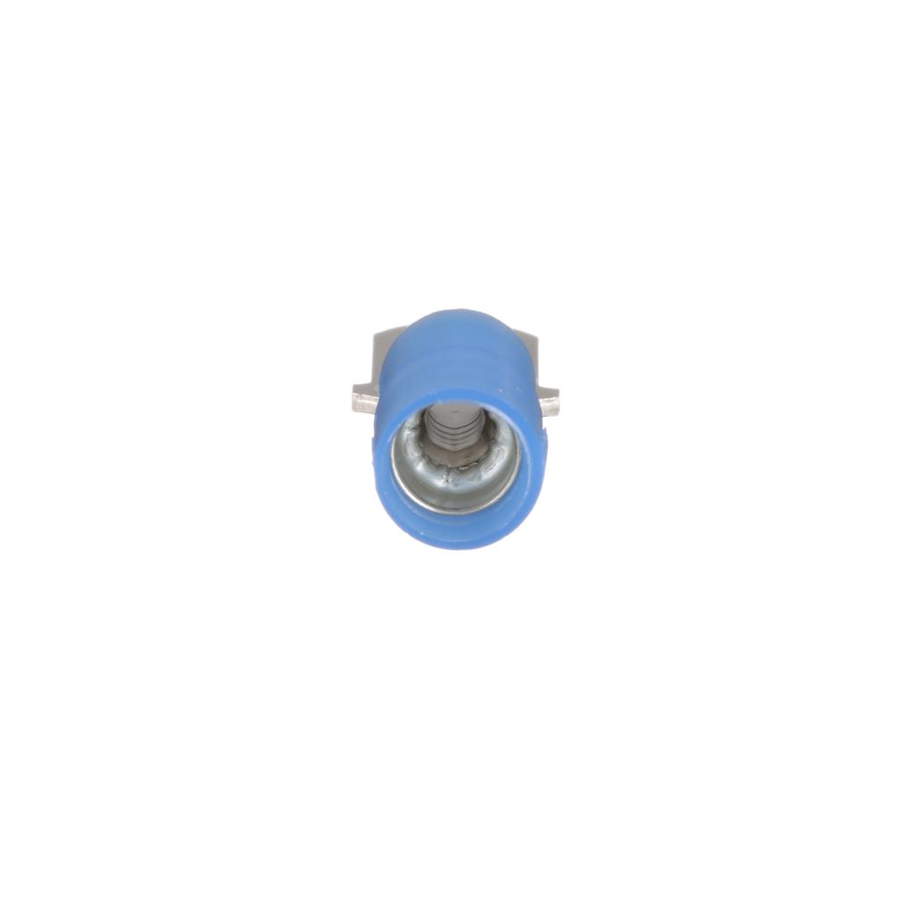Panduit DNF14-250M-C Nylon Barrel Insulated Male Disconnect