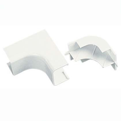 PAN ICFX10WH-X Fitting,InCnr,LDPH10