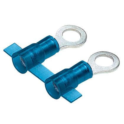 PAN PNF14-10R-3K Ring,Funnel,Nylon,