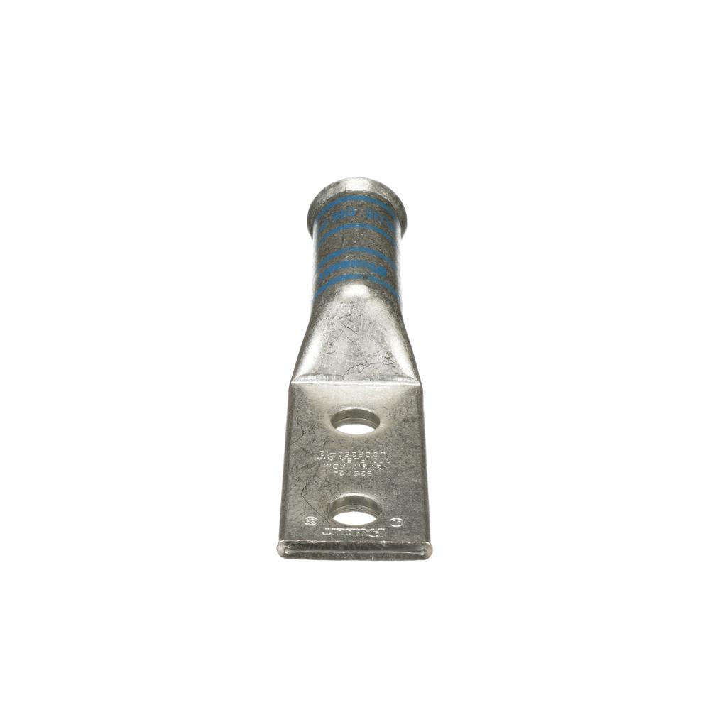 PAN LCCF350-12-6 LGLugFL,350mcm,.5i