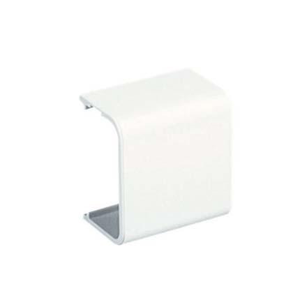PAN CFX10WH-X Fitting,coupler,LD10,