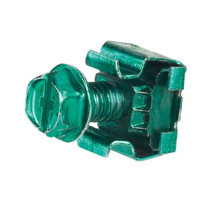PAN CNBK Panduit CNBK Green Bonding