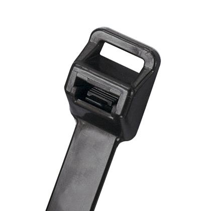 PAN PRT6EH-C100 CableTie,EH,Rel,22.