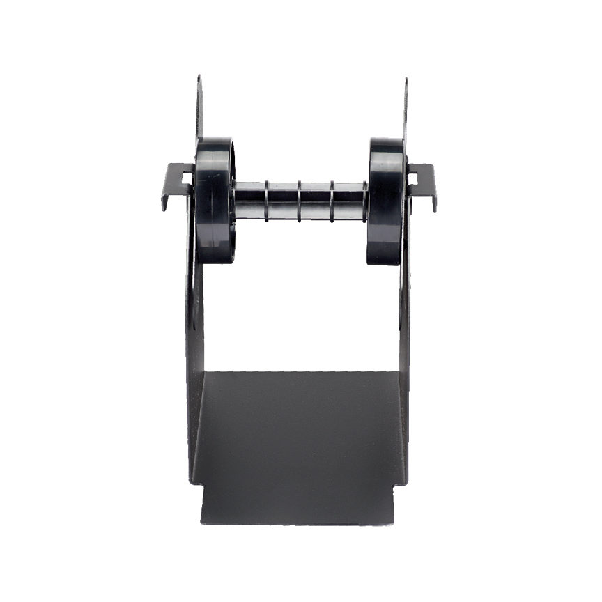 PAND TDP43ME-RS External label rollstand to rear feed l