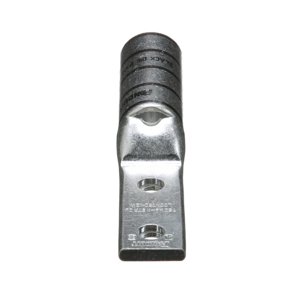 PAN LCCN750-12W-6 CuLug,2Hole,750kc