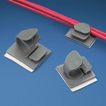 PAN LWC75-A-C14 Panduit LWC75-A-C14
