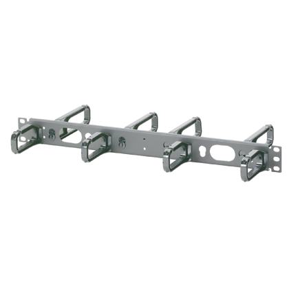 PAND CMPH1 Horizontal Panel D-RingsFront and Back