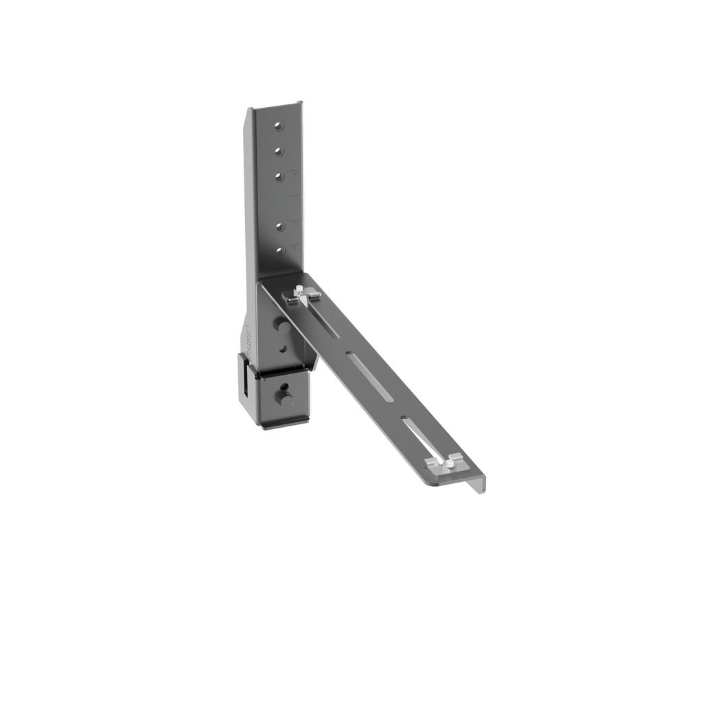 PAN FR12ALB Mounting Ladder Bracket