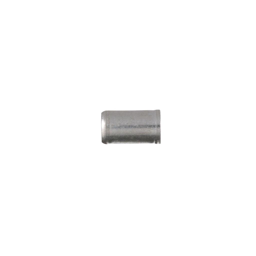 Panduit PS12-L 14-12 AWG Non-Insulated Parallel Splice