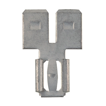 Mayer-DisconnectAdapter,NonIns,2Fem,1Male,100-1