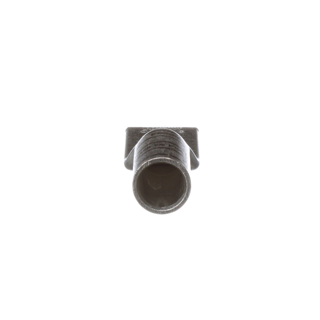 Mayer-Panduit LCD2-38D-Q Copper Compression Lug-1