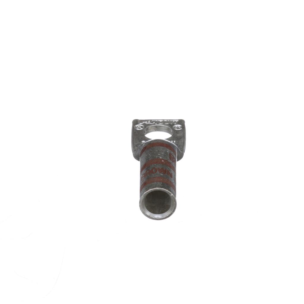 Mayer-Panduit LCB2-56-Q Copper Compression Lug-1