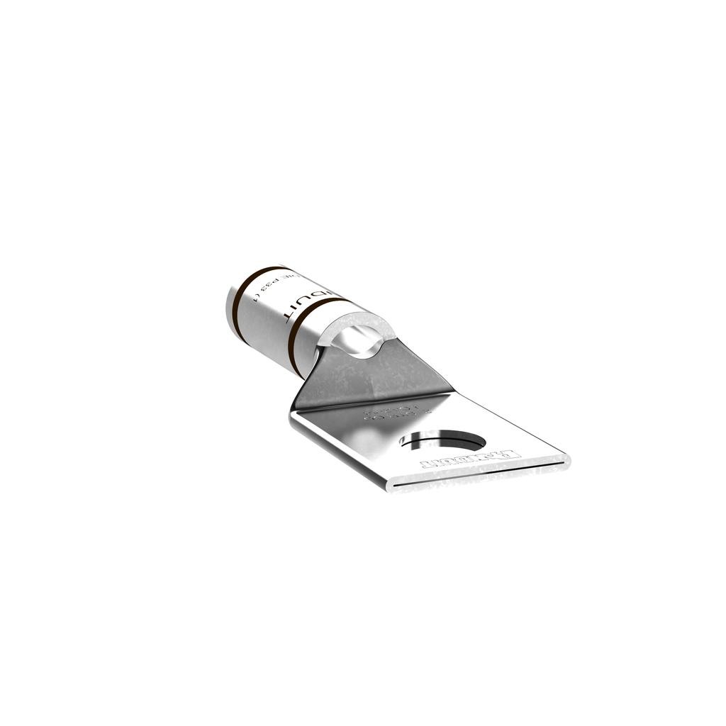 Mayer-Panduit LCA2-14-Q Copper Compression Lug-1
