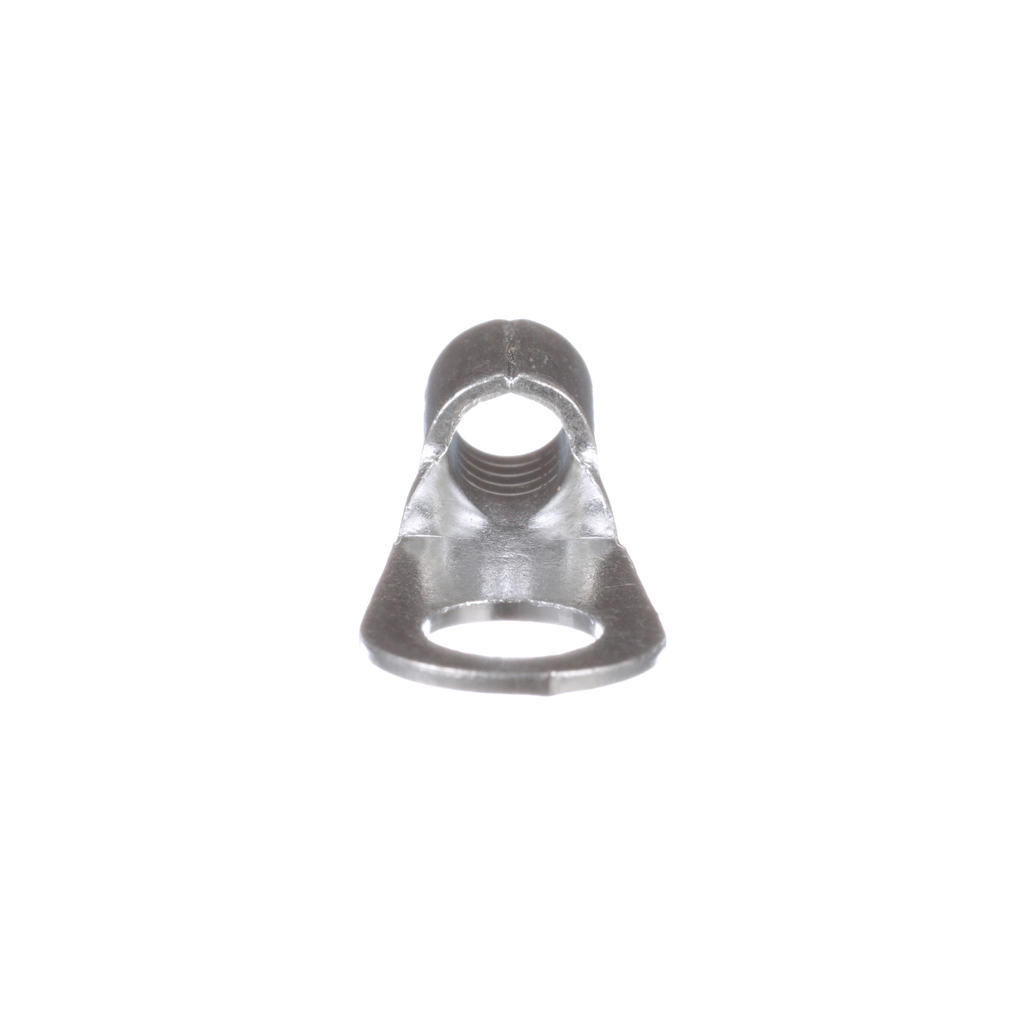Mayer-Panduit P8-14R-T Non-Insulated Ring Terminal-1