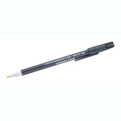 PAN PX-10 Pen,Permanent,RegularTip,