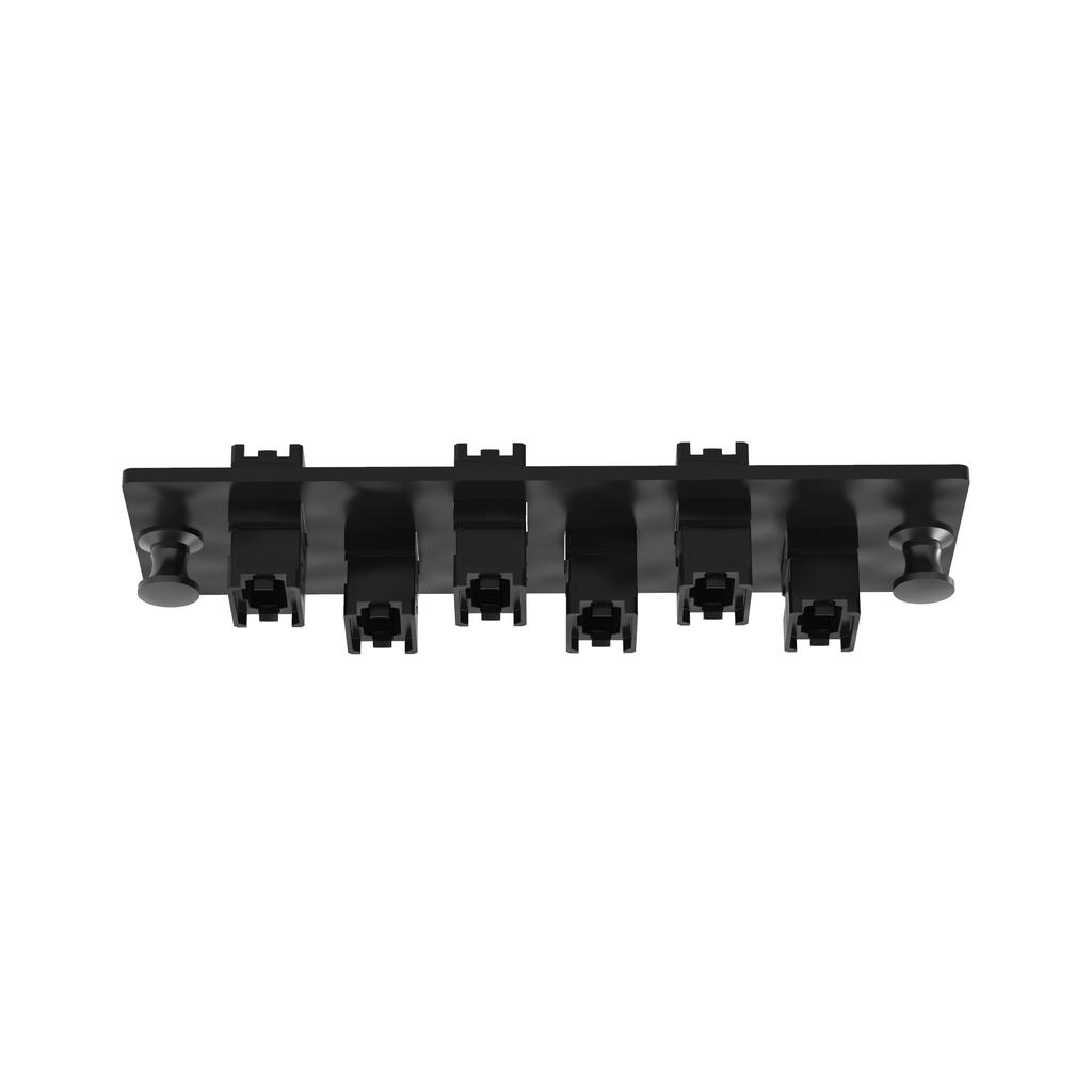 PAN FAPH0612CGMPO Opticom® Fiber Ad