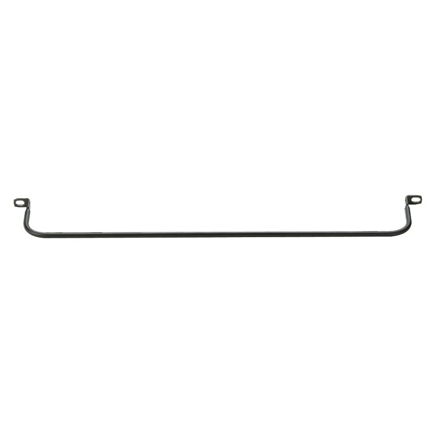 Mayer-Strain Relief Bar, 2 Inch Depth-1