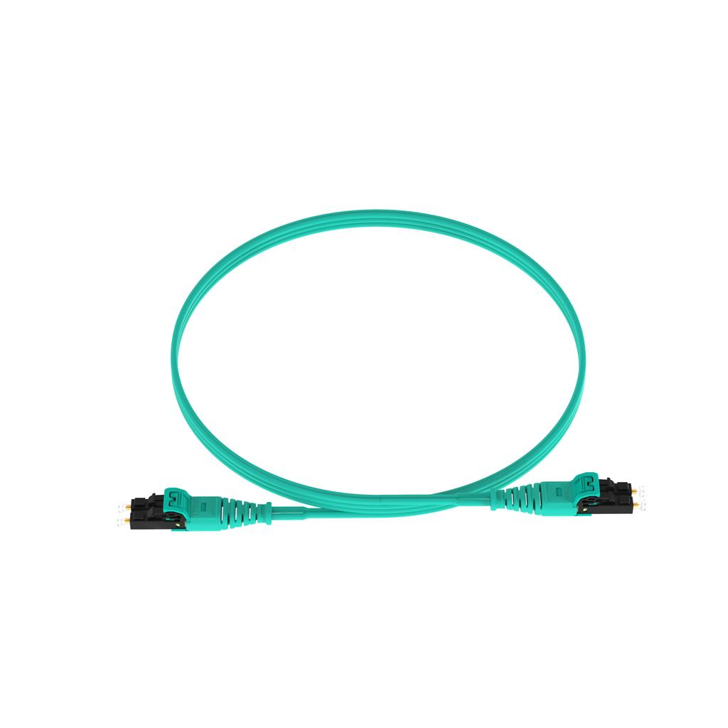 PAN FZ2ERQ1Q1SNM004 Opti-Core® 2 Fi