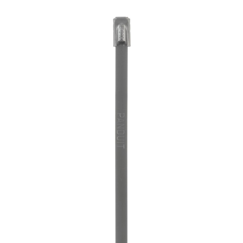 PAN MLT2S-CP316 Panduit Pan-Steel M