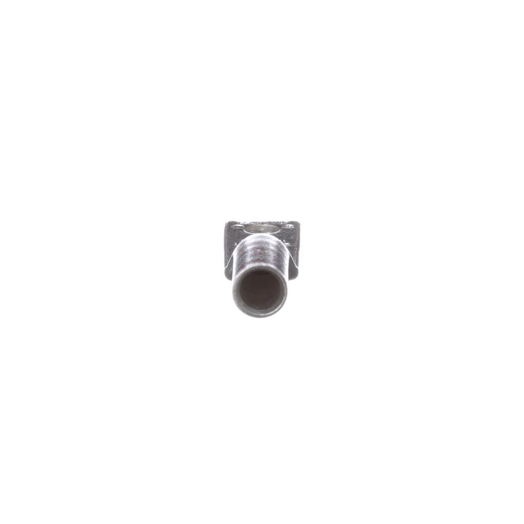 Mayer-Panduit LCC2-14B-Q Copper Compression Lug-1