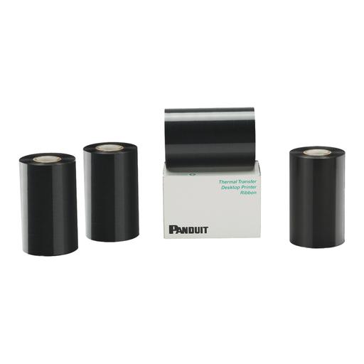Panduit RMEH4BL Thermal Transfer Ribbon