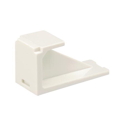 Mayer-Blank Module, 1 Port,IG,PK10-1