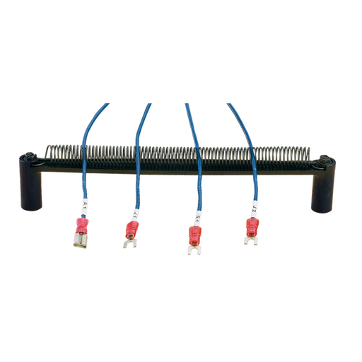 Conduit Supports