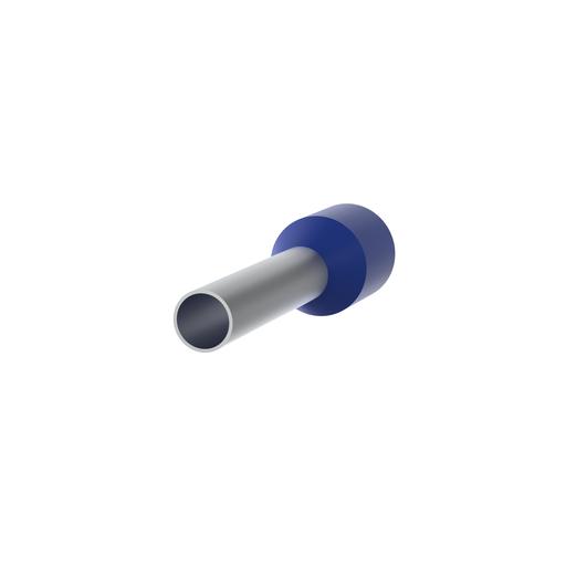Mayer-Panduit FSD80-12-D Covered Single Wire Ferrule-1