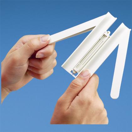 .50 Inch Panwrap Tool,EA