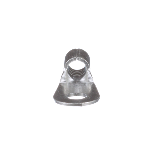 Mayer-Panduit P8-10R-T Non-Insulated Ring Terminal-1