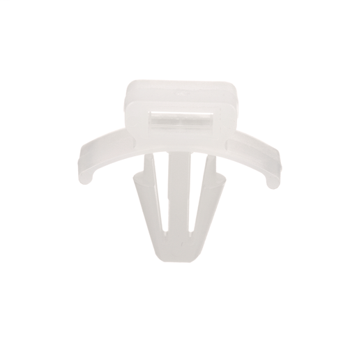 Mayer-Panduit PWMS-H25-M Winged Push Barb Cable Tie-1