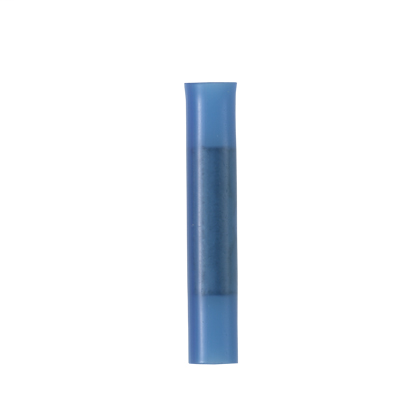 Mayer-Panduit BSN14-M Nylon Insulated Butt Splice-1