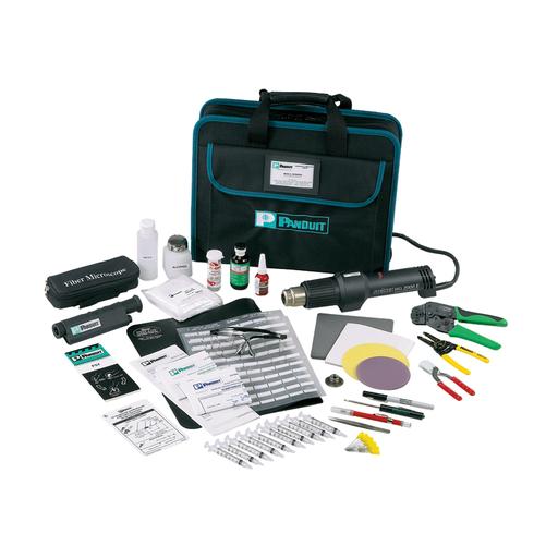 Mayer-Syringe&NeedleTips,PK10-1