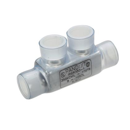 Mayer-Panduit PISR250-1 Splicer/Reducer Mechanical Lug-1