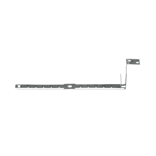 Mayer-StrongHold PCJ6 Cable Support Clip-1