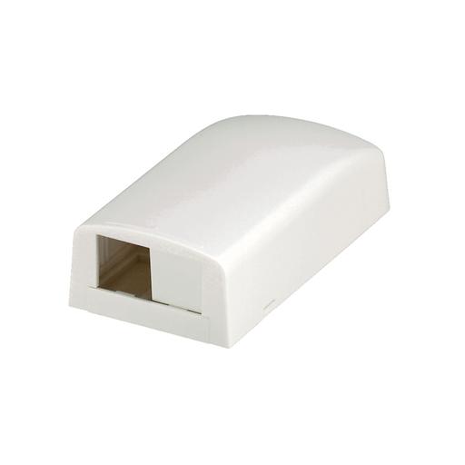 Mayer-SurfaceMountBox,2Pt,IG,EA-1
